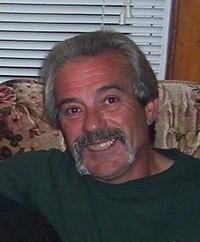 Raymond R Verrette  September 8 1955  December 24 2019 (age 64)