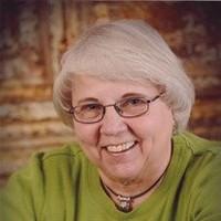 Rebecca Leigh Wheeler  May 8 1951  December 26 2019