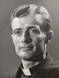 Reverend David Vines Miller  August 23 1926  December 23 2019 (age 93)