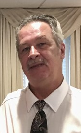 Robert Lee Crosier  April 29 1958  December 26 2019 (age 61)