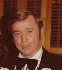 Ronald L Moore  June 26 1940  December 24 2019