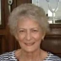 Ruby Mae Boettcher  October 08 1937  December 23 2019