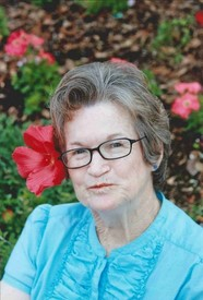 Ruth Stanford Cope  March 3 1942  December 27 2019 (age 77)
