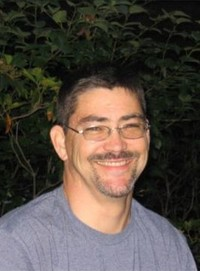 Samuel F Boardway  February 1 1966  December 25 2019 (age 53)
