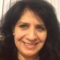 Sandra Elizabeth Macias  March 6 1968  December 13 2019