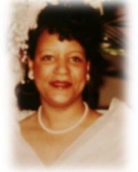 Sandra Lee Gaines-Turner  Born: December 30 1960