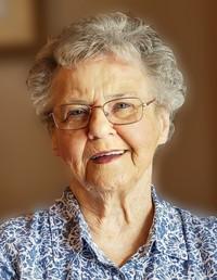 Sarah Lynn Wooten Swaim  December 30 1939  December 24 2019 (age 79)
