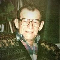 Selwyn Bayne Nash  March 12 1938  October 13 2019