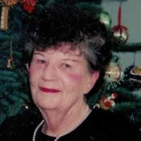 Theresa L Martin  December 04 1931  December 20 2019