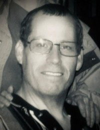 Thomas Ware  August 27 1965