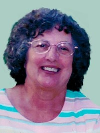 Vivian J Beck  May 18 1931  December 25 2019 (age 88)