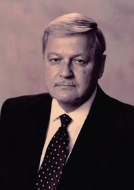 Wayne G Hoppner  April 9 1940  December 24 2019 (age 79)