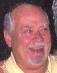 William D Clark  March 9 1948  December 25 2019 (age 71)