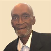 Adward A Tyrone  July 16 1946  December 23 2019