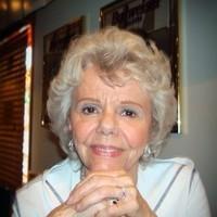 Audrey  White  April 16 1934  December 27 2019