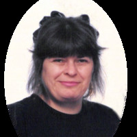 Carolyn S White  October 29 1949  December 27 2019