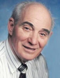 David C Bettridge  June 8 1927  December 23 2019 (age 92)