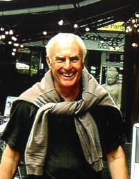 David Pete Christianson  March 26 1946  December 25 2019 (age 73)