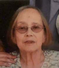 Delores Marie Dines Tenney  August 23 1942  December 27 2019 (age 77)