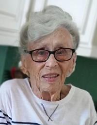 Dolores Dee Baumgarten  June 30 1924  December 26 2019 (age 95)
