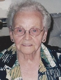 Florence A Chapski  June 7 1927  December 27 2019 (age 92)