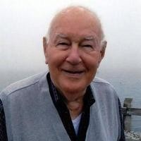 Gerald V O'Malley  September 26 1925  December 26 2019