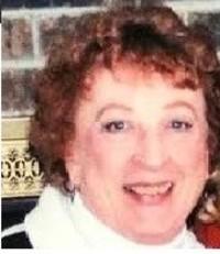 JaVonne R Stene Eidahl  April 28 1962  December 25 2019 (age 57)