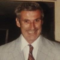 James C Trachsler  December 4 1931  December 28 2019