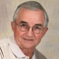 James L Coffey  February 09 1941  December 25 2019