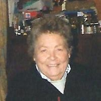 Jean Darlene Wood  February 02 1936  December 26 2019