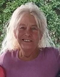 Jennifer Rae France  December 11 1946  December 27 2019 (age 73)