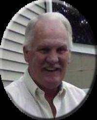 Jim Payne  September 8 1953  December 23 2019 (age 66)
