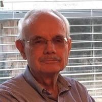 Jim R Logsdon  April 15 1938  December 27 2019