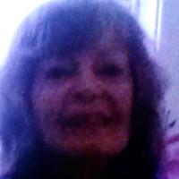 Joan  Brodesser  May 2 1932  December 26 2019