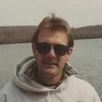 Joel K Lyding  April 13 1957  December 21 2019