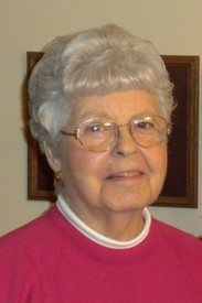 Juanita Sanders Bryant  May 16 1929  December 27 2019