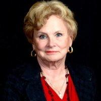 Judith Webb Peterson  March 22 1939  December 25 2019