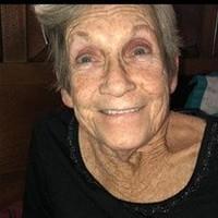 Judy Gann  December 18 1950  December 28 2019