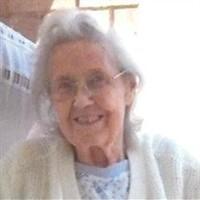 June E Sneidman  April 18 1921  December 26 2019