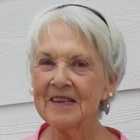 Kay Graves  December 01 1937  December 14 2019