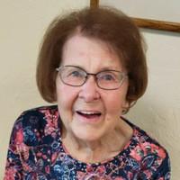 Lena  Belcher  July 19 1933  December 28 2019