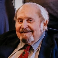 Leon Joseph Flusche  July 24 1940  December 26 2019