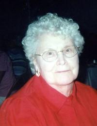 Lyda R Shelton Williams  February 24 1926  December 27 2019 (age 93)