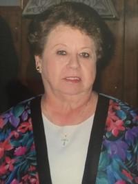 Mary Ann Schofield Yates  September 11 1945  December 27 2019 (age 74)
