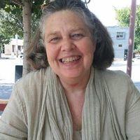 Mauna Faye Crabtree  January 10 1954  December 26 2019