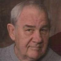 Michael Albert Barauskas  October 3 1940  December 27 2019