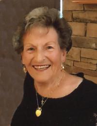 Nadejda 'Nada' Gesheff Todd  December 17 1933  December 27 2019 (age 86)