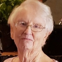 Norma L Bloodworth  May 14 1942  December 26 2019