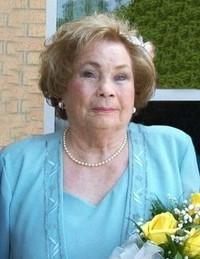 Patricia Shelnutt Yarbrough  December 27 2019