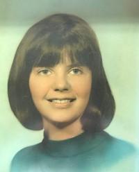 Peggy E Severance Shirek  December 19 1953  December 25 2019 (age 66)